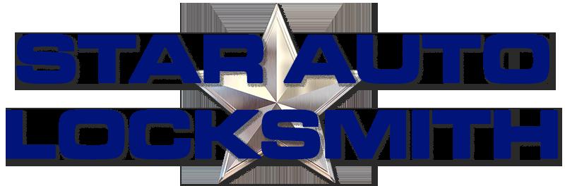 Old Logo 800