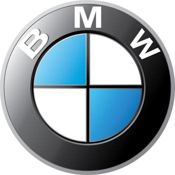 BMW Key Replacements